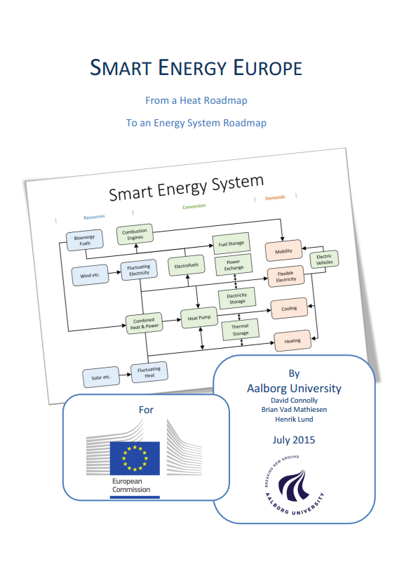 SmartEnergyEurope